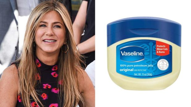 6 Drugstore Skincare Products Celebs Swear By For Flawless Skin