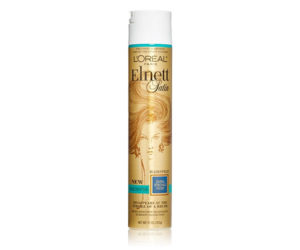 L'Oreal Elnett Hair Spray