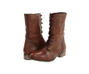 daenerys boots