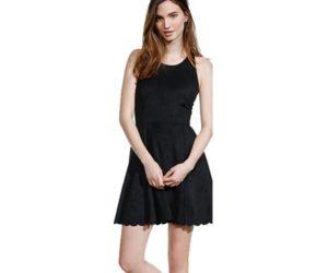 daenerys dress