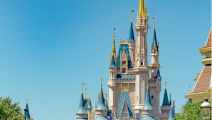 Disney Just Announced Something Major & We're Freaking Out!