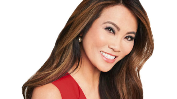Dr. Pimple Popper Is Finally Coming Out With A Skincare Line