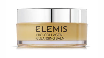 I Tried A Cleansing Balm For The First Time And This Is What Happened