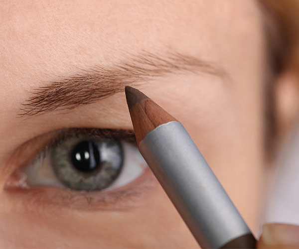 brow filling mistakes
