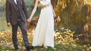 7 Mistakes Brides Make When Planning An Outdoor Fall Wedding