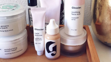 9 Glossier Products Every Woman Should Own