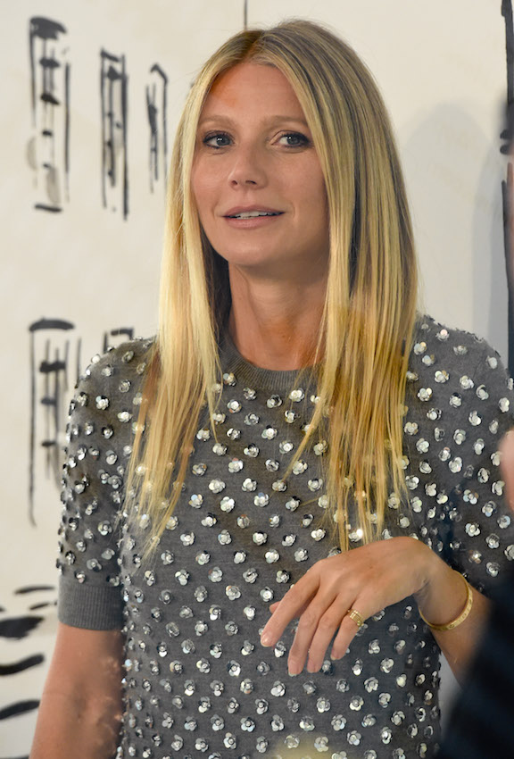 gwyneth paltrow goop lawsuit