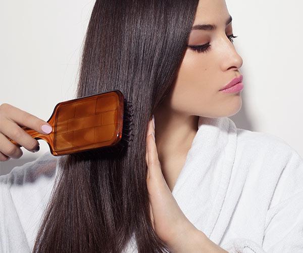 food for hair, skin, nails