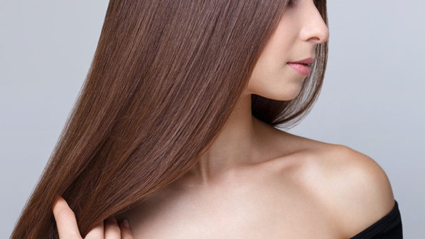 The One Ingredient Doctors Say You Should Eat For Your Hair, Skin & Nails