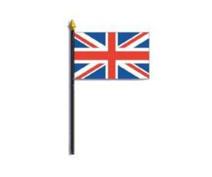 kate middleton flag