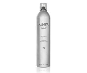 Kendra Volume Spray