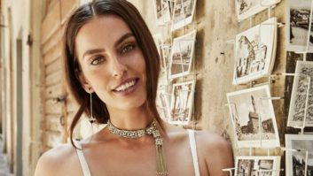 Kendra Scott's Fall Collection Just Dropped And You're Going To Want Everything