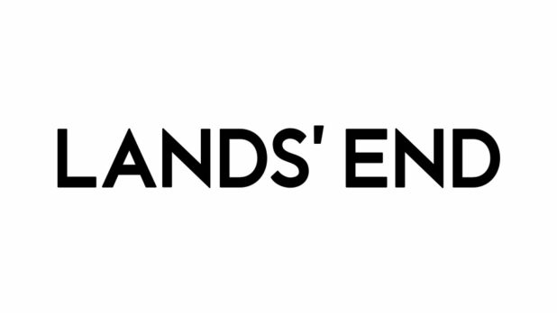 Drop Everything You're Doing: Lands' End Backpacks Are 50% Today