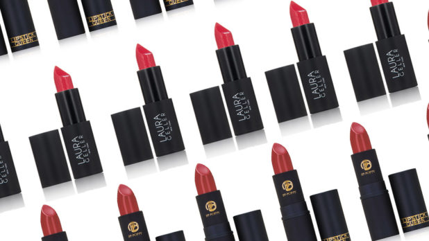 Get Over To Dermstore ASAP--They Have Two Amazing Lipsticks On Sale For Super Cheap Right Now