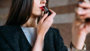 The One Lipstick Mistake Women Over 40 Make That's Aging Them