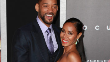 6 Long-Lasting Celebrity Marriages