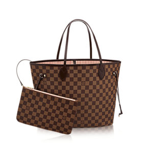 cheap knockoff louis vuitton bags