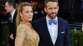 7 Costars Who Are Actually Married IRL