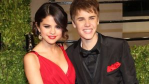 7 Celeb Couples That Had Nasty Breakups