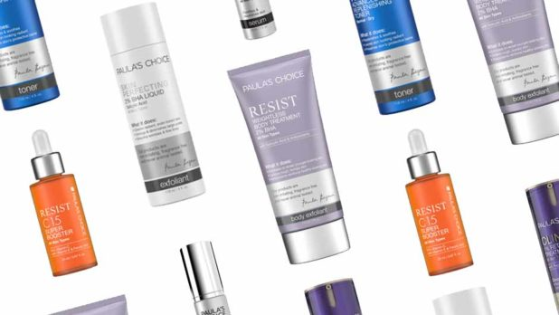 6 Paula's Choice Products Every Woman Should Own