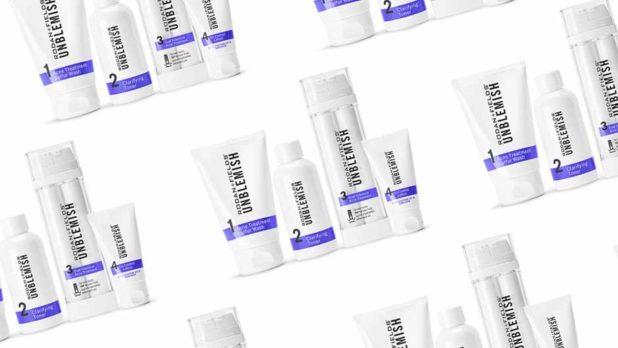 The One Rodan & Fields Product Every Woman With Acne Should Own