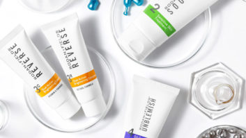 The One Rodan + Fields Product Every Woman With Wrinkles Should Own