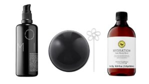 9 Natural Products You Need From Sephora For Your Hair, Skin And Nails