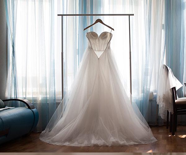 How To Preserve A Wedding Dress 74 Popular FOLLOW