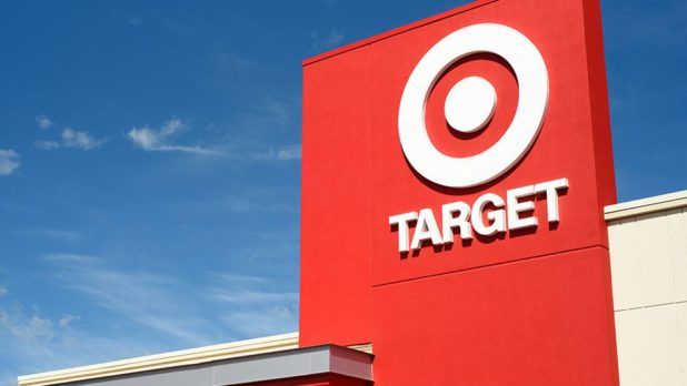 Drop Everything You're Doing -- Target Just Released Some Major News!