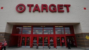 5 Target Beauty Products Every Woman Should Own