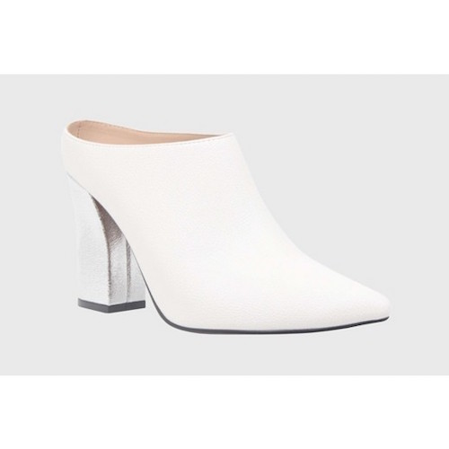 mules who what wear target
