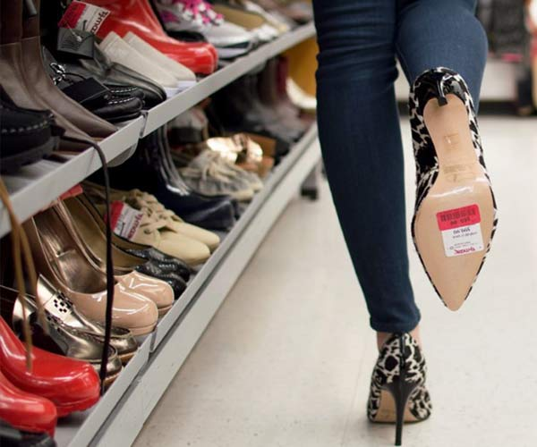 658599e6927a7f 8 Hacks That Will Change The Way You Shop At TJ Maxx Forever - SHEfinds
