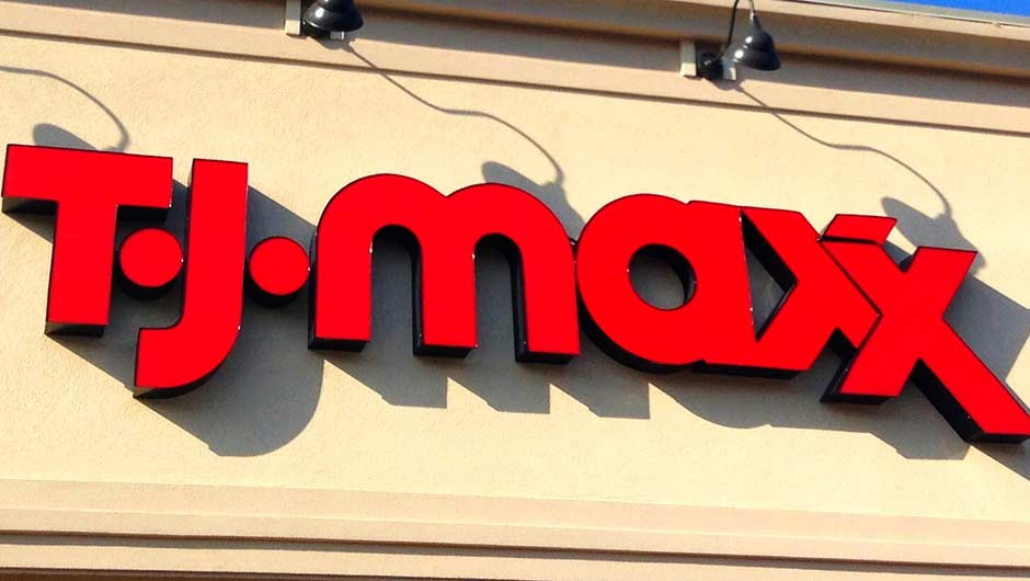 88fa207fa1160 You already know that TJ Maxx offers some killer sales. But what if there  were more ways to earn major savings at the store  Tips and tricks from TJ  Maxx s ...