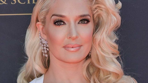 This 'Real Housewives' Star Is Going To Have A Collection with Too Faced & We're Freaking Out!