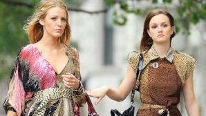 5 TV BFFs Who Actually Hated Each Other IRL