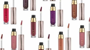 New Urban Decay Products Just Launched And You Need To Know About Them