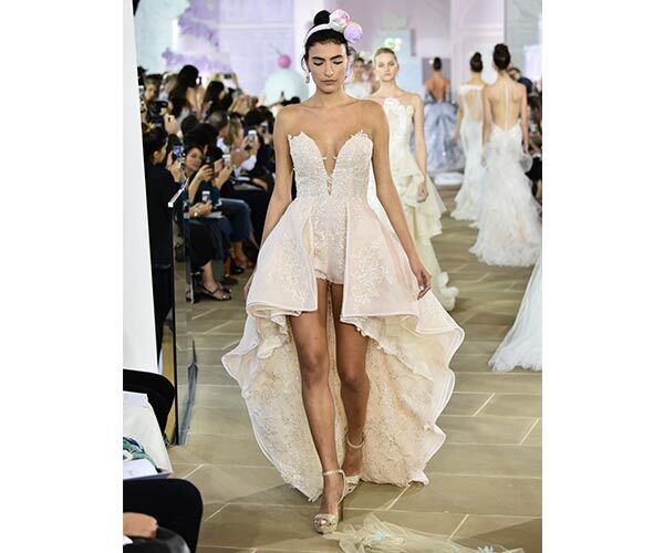 Create Your Own Wedding Dress Online For Free