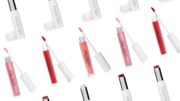 Dermstore Is Having A Huge Sitewide Sale--Stock Up On Cult Lipsticks For Just $10