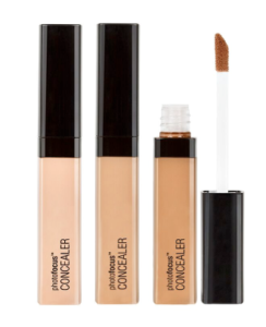wet n' wild concealer shape tape dupe