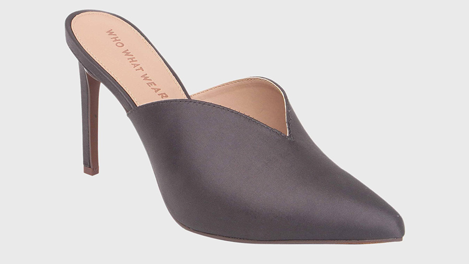 cc576a2662f All The Fashion Girls Are Wearing These  35 Mules From Target - SHEfinds