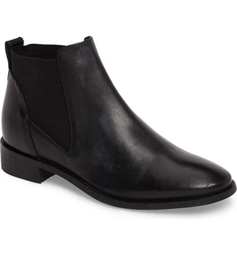 King Chelsea Boot
