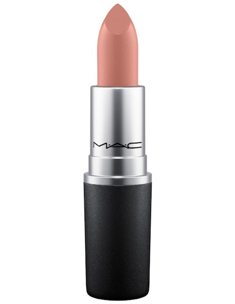 Mac X Nicki Minaj Nude Lipsticks Are Here And We Ve Got