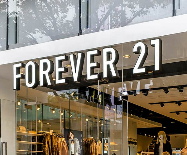 8e15169fc302 Everything You Should Know About The Forever 21 Return Policy - SHEfinds