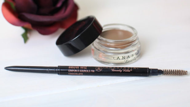 5 Anastasia Brow Pencil Dupes That Will Give You Perfect Brows