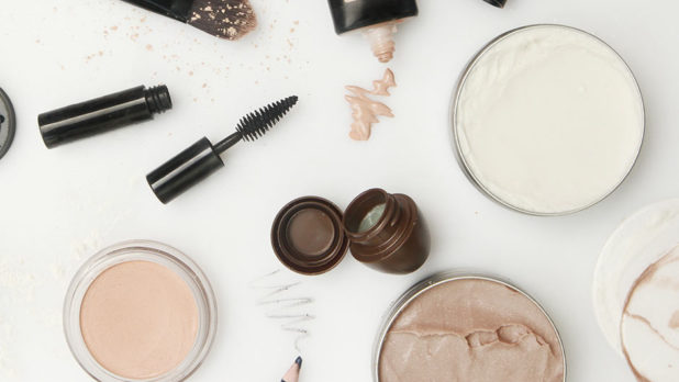 The One Beauty Product You Should Stop Using, According To A Dermatologist