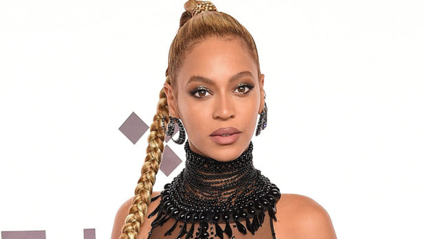 Drop Everything: A New Beyoncé Music Video Is Coming
