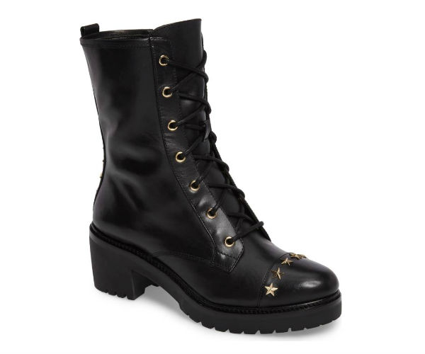 d7bb11d407b Drop Everything  These Boots Are Up To 40% Off At Nordstrom Right ...