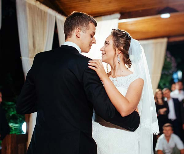 Surprise Wedding   10 Mistakes Couples Make When Planning A Surprise Wedding