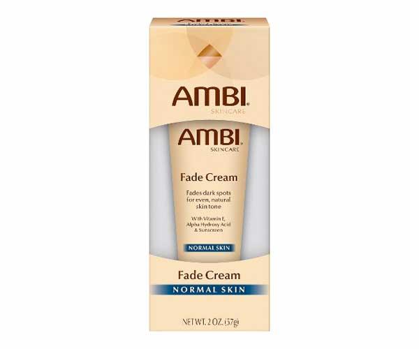 wrinkle cream 6