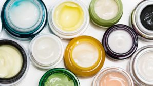 5 Cheap Natural Night Creams Dermatologists Swear By